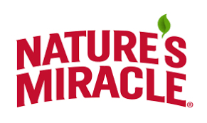 marca/Natures-Miracle