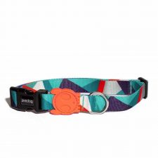 Collar Zee Dog Ella M