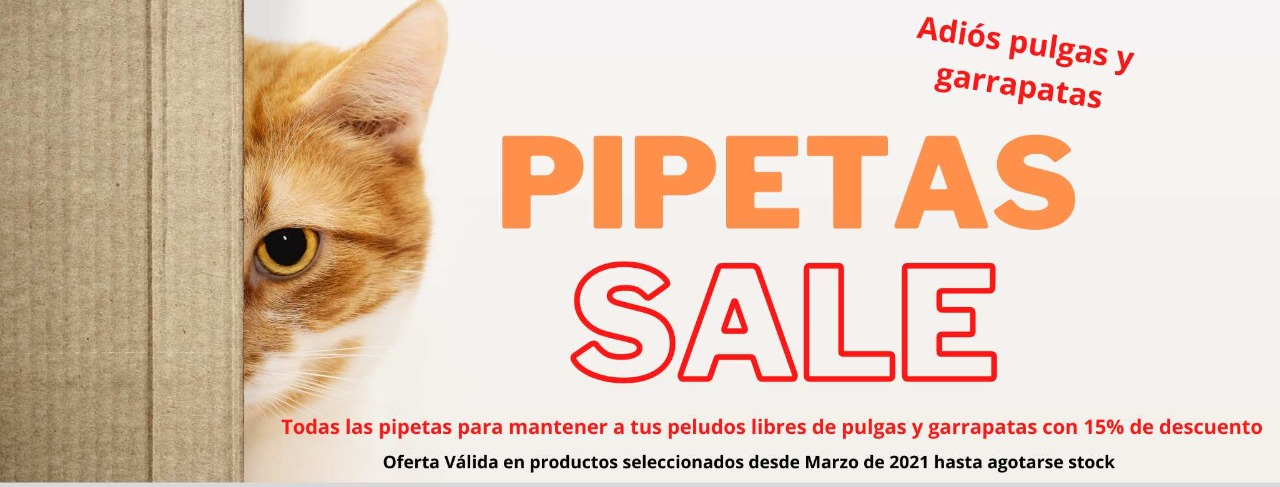 https://mypuppystore.cl/tienda/?filters=product_cat[112-91]